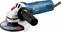 Bosch GWS 750 S Professional úhlová bruska 0.601.394.121