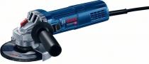 Bosch GWS 9-125 S Professional úhlová bruska 0.601.396.102