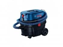 Bosch GAS 12-25 PL Professional vysavač 0.601.97C.100