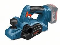 Bosch GHO 18 V-Li Professional aku hoblík 0.601.5A0.300