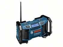Bosch GML SoundBoxx Professional stavební rádio 0.601.429.900