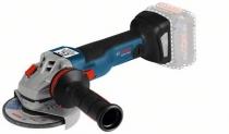 Bosch GWS 18V-10C Professional aku úhlová bruska 0.601.9G3.10A