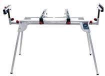 Bosch Stůl pro kapovací a pokosové pily GTA 2600 0.601.b12.300