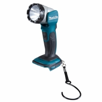Makita DEADML802 aku LED svítilna