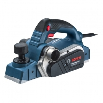 Bosch GHO 26-82 D Professional 0.601.5A4.301