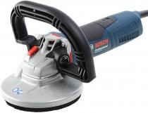 Bosch GBR 15 CA Professional 0.601.776.000