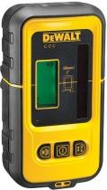 DeWalt DE0892G Aku laserový detektor
