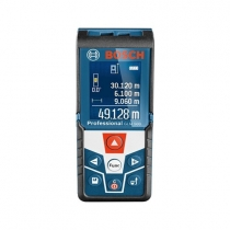 Bosch GLM 500 Professional laserový měřič vzdálenosti 0.601.072.H00