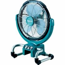 Makita DCF300Z aku ventilátor