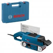 Bosch GBS 75 AE professional 0.601.274.707