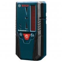 Bosch LR 6 Přijímač laserového  paprsku 0.601.069.H00