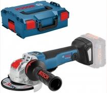 Bosch GWS 18V-15C Professional 0.601.9H6.000 aku úhlová bruska