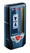 Bosch LR 7 Přijímač laserového paprsku 0.601.069.J00
