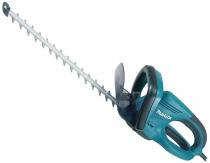 Makita UH6570 nůžky na živý plot