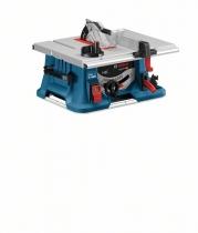 Bosch GTS 635-216 Professional stolní kotoučová pila 0.601.B42.000