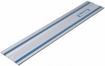 Makita 199141-8 Vodící lišta 1500 mm