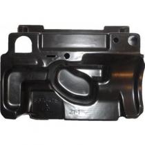Makita 837647-5 vložka do kufru RP1800XJ/RP2300F