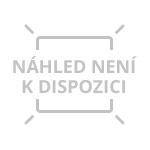 Makita B-40543 pilový list na kov BiM