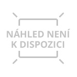 Makita 763627-4 upínaci kleština 3 mm
